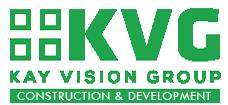 KVGlogoGreen.png