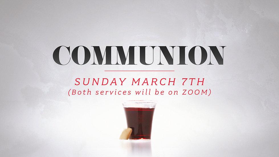 March-2021-Communion2.jpg
