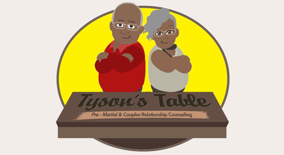 TYSON_S TABLE LOGO.jpg
