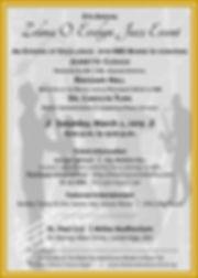 2019 invitation.jpg