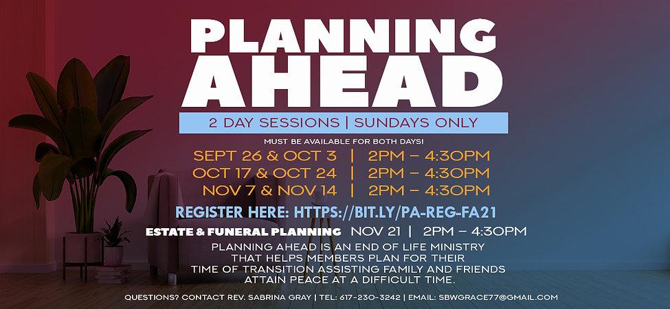 Bethel-Announcement-&-Website-Slides-PlanningAhead2021-2.jpg