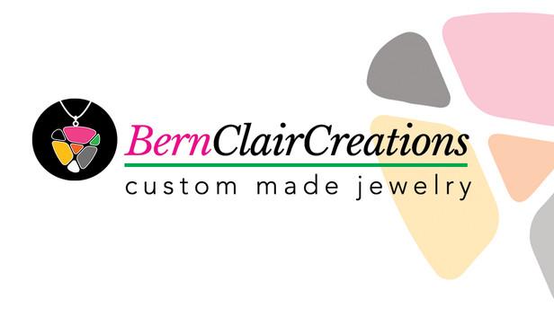 BernClairCreationsBizCard-SIDE-A.jpg
