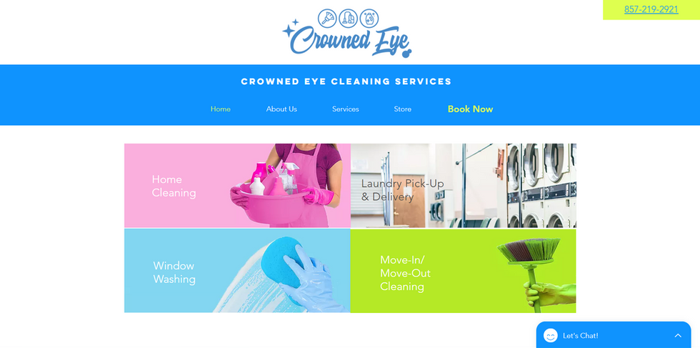 CROWNEYECLEANING (2).png