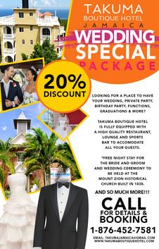 Delroy-Wedding3-FB-Ad.jpg