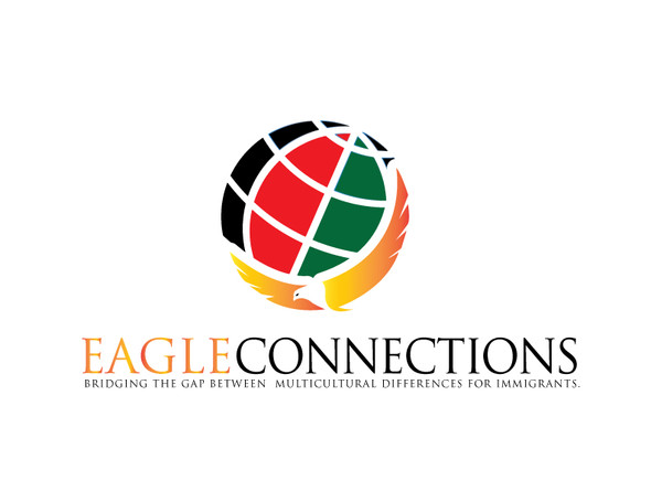 EagleConnectionsLogo_smaple1.jpg