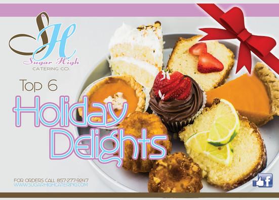 SugarHigh-Dessert-Flyer_front.jpg
