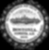 Seal_of_Boston,_Massachusetts.png