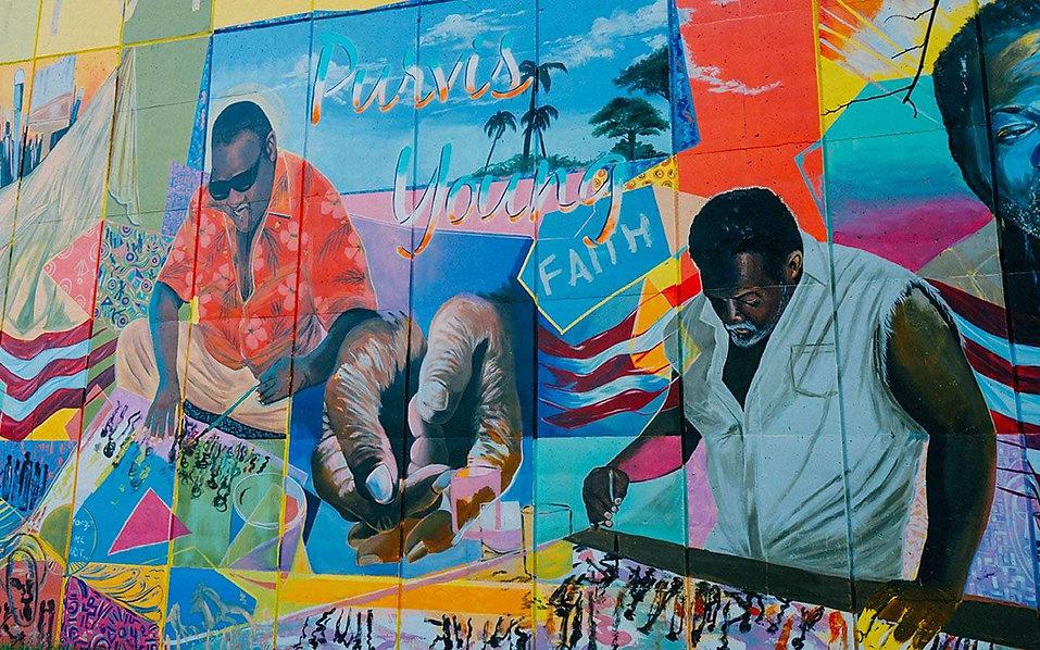 purvis-young-mural-faith-1440x900.jpg
