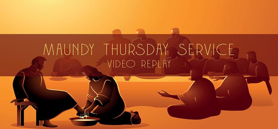 Maundy-Video-Graphic.jpg