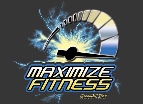Zoe-MaxFitnessDeodorant-Logo.jpg