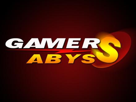GamersAbyss.jpg
