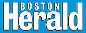 Boston-herald.png