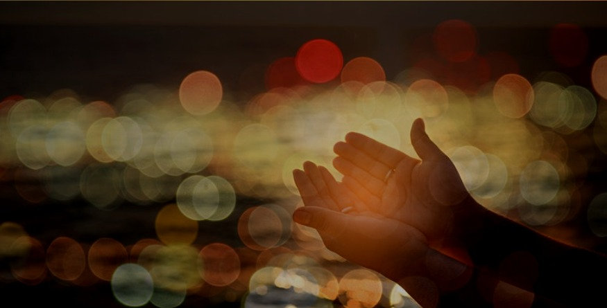 United Prayer_edited.jpg