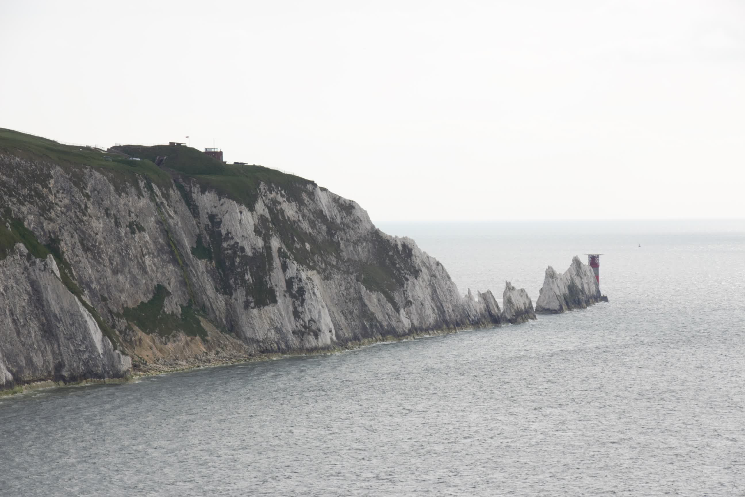 Isle of WIght (47)