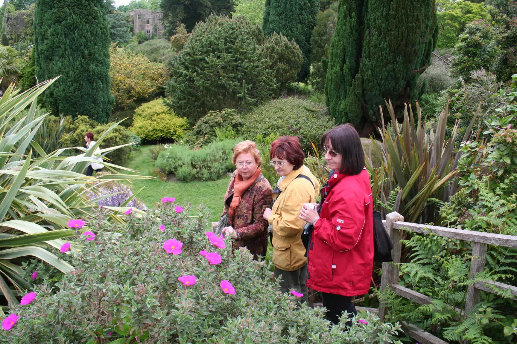 EOL-izleti in potovanja po vrtovih (25)