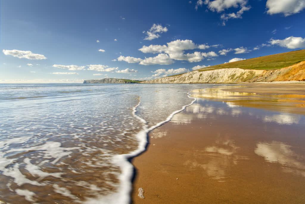Isle of WIght (6)