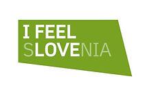 ifeelslovenia-logo-400.jpg