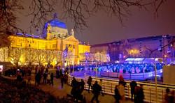 Zagreb-Advent-2015-xbrchx