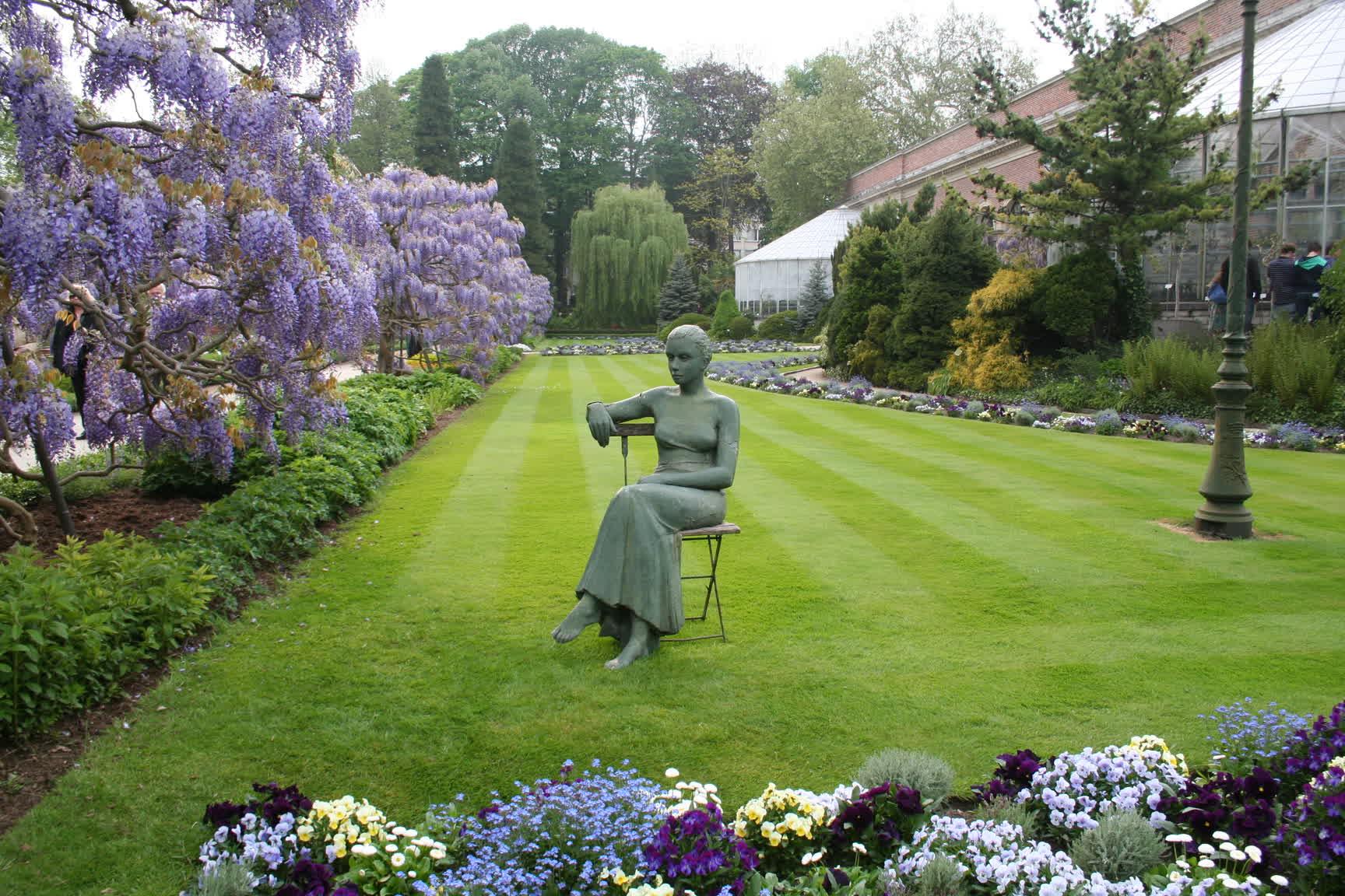 EOL-izleti in potovanja po vrtovih (6)