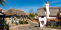 Old-Village-North-lg