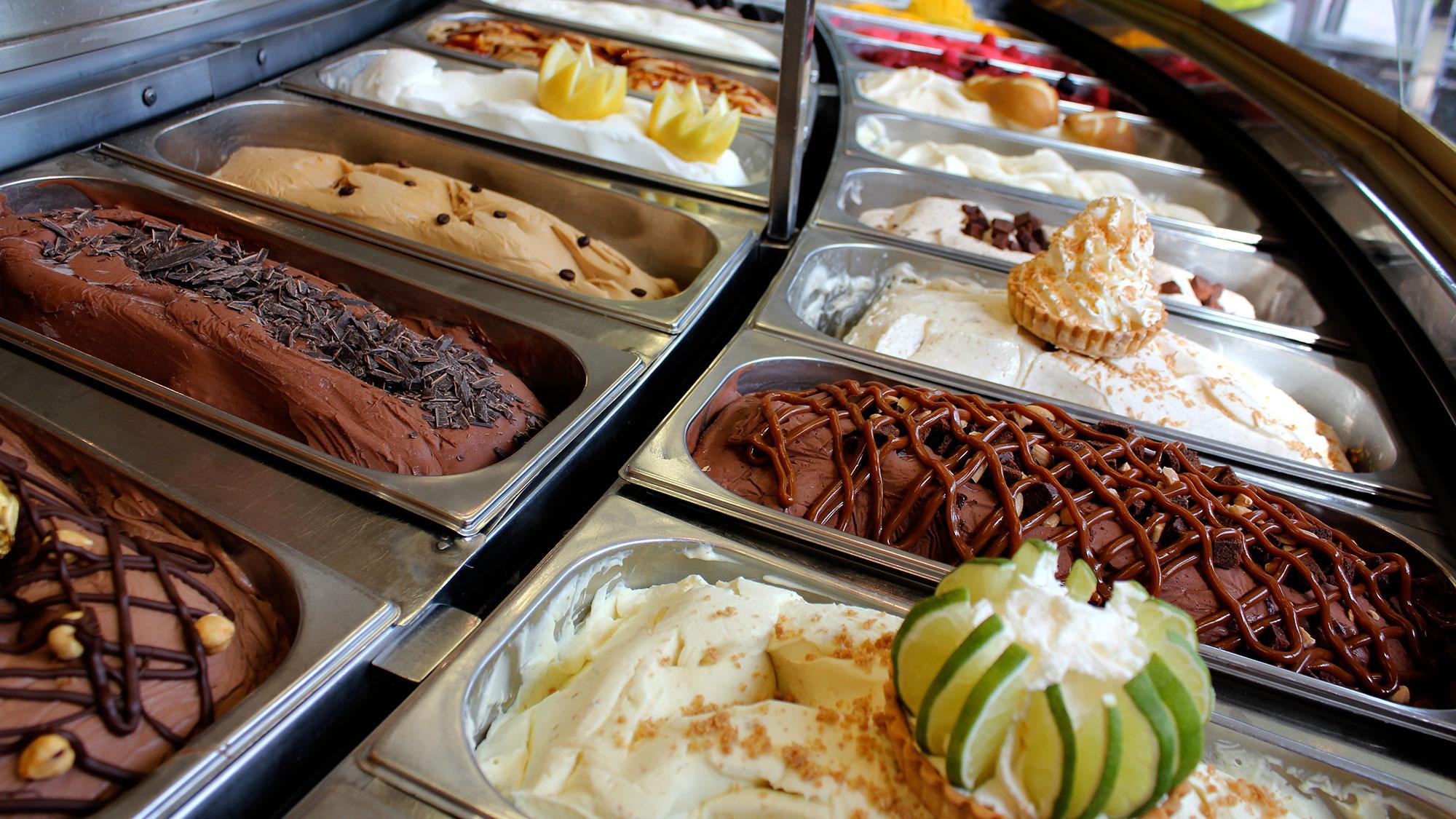 Hollywood_Gelato-gelato-case2