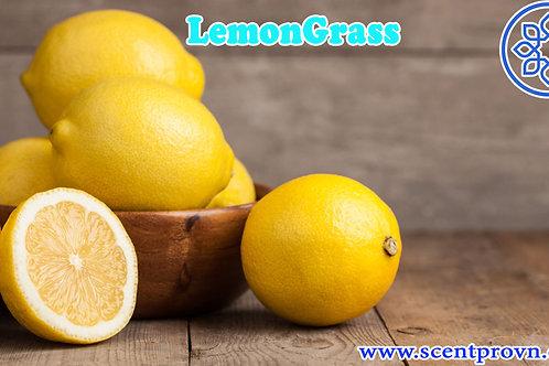 Lemon Grass(Chanh Xả)