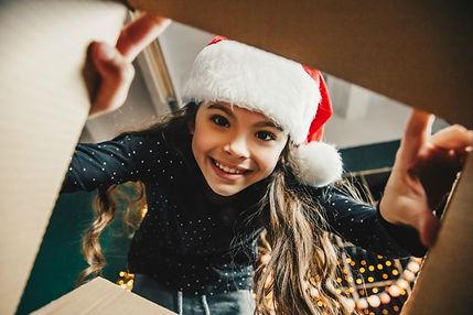opening-christmas-presents.jpg