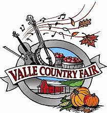 valle country fair logo.jpg