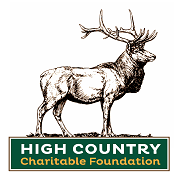 hc charitable foundation.png