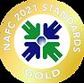 nafc 2021 standard .png