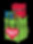 green-bag250-125x167.png