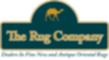 rug company.png