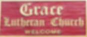 grace lutheran logo.png
