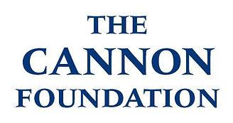 cannon charitable foundation logo.jpeg