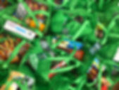 asg green bags by the dozen.jpg