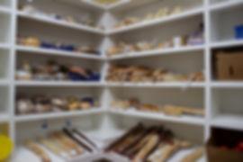 market_bread.jpg