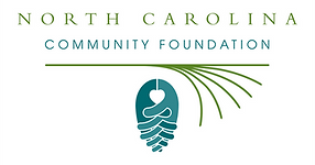 watauga county community foundation.png