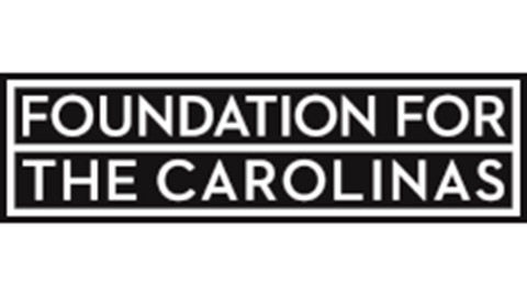 foundation for the carolinas logo.jpg