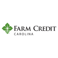 farm credit carolina.png