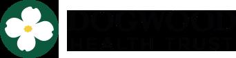 dogwood logo.png