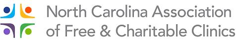 north carolina association of free and c