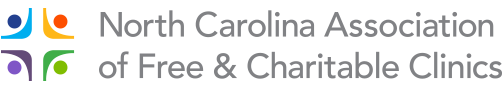 north carolina association of free and c