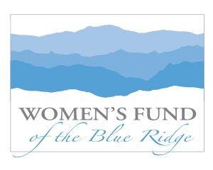 womens fund of the blue ridge logo.jpg