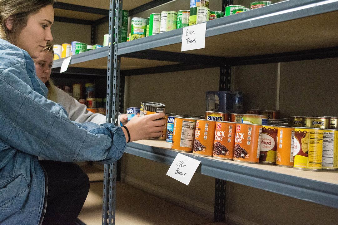 stocking shelves.jpg
