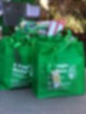 bags at bumc 2.jpg