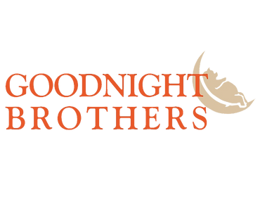 goodnight brothers.png