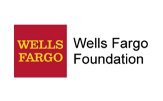 wells fargo foundation.png