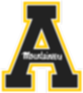 1200px-Appalachian_State_Mountaineers_lo