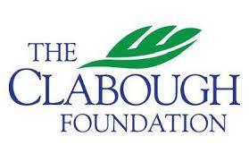 clabough foundation.jpg