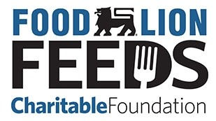 food lion charitable foundation.jpg